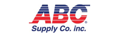 logo_abc_supply