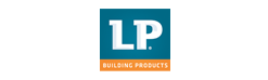 logo_lp_building_products