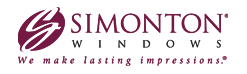 logo_simonton_windows