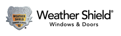 logo_weather_shield