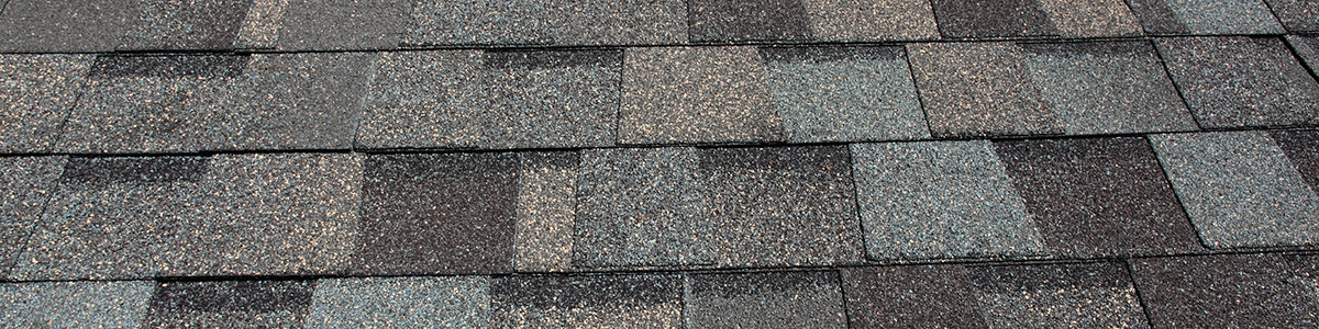 Roofing installation & repair