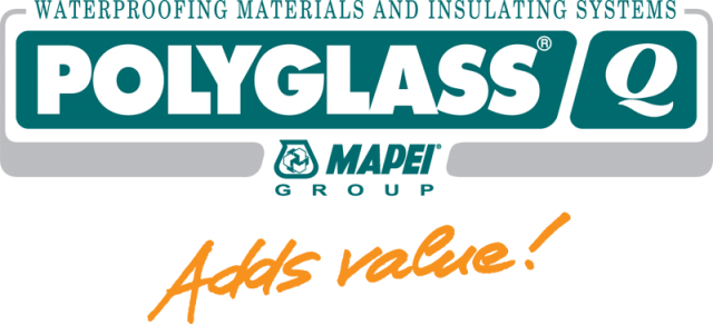 Polyglass logo.preview