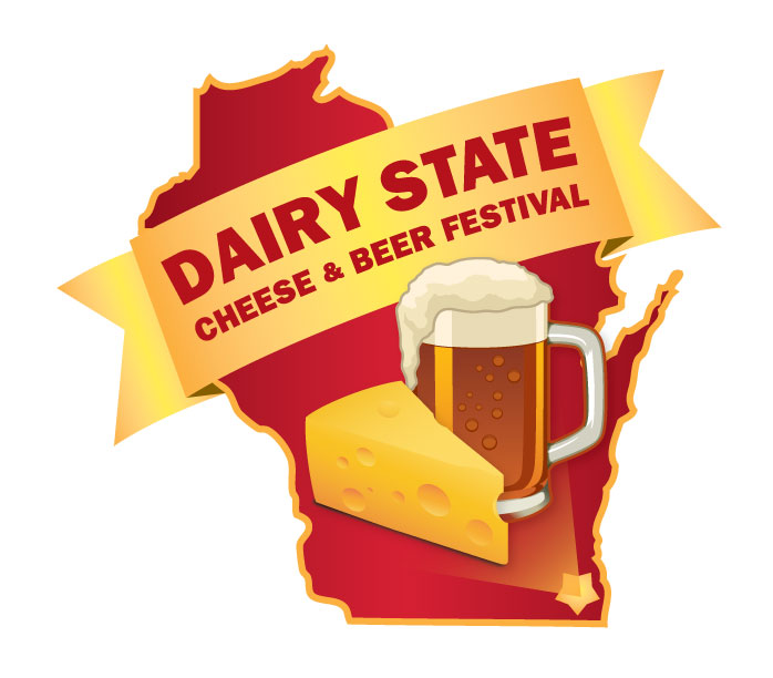 Dairy State Cheese & Beer Festival