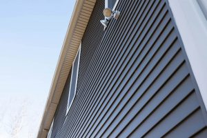 New Siding Can Save You Money